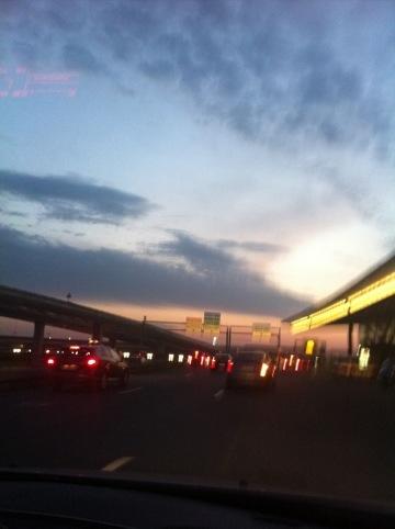 20120322-063316.jpg