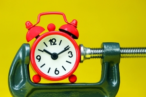 http://tweakyourbiz.com/marketing/files/Time-Management-Tips.jpg
