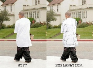 sagging-pants-explained