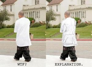 sagging-pants-explained