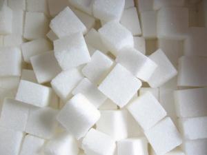 Photo Credit: http://eofdreams.com/data_images/dreams/sugar/sugar-02.jpg